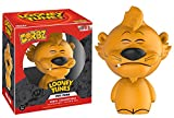 Funko Dorbz Looney Tunes Pete Puma Action Figure