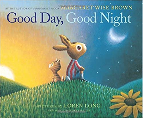 Good Night Good Day