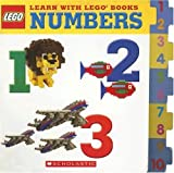 Numbers, Scholastic Editorial, 0439893372