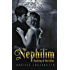 Nephilim (Academy of the Fallen, Book 2)
