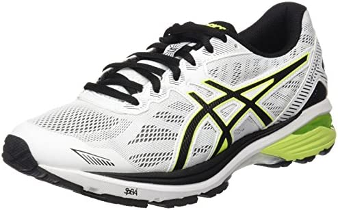 ASICS T6a3n0107, Zapatillas de Running para Hombre: Amazon.es ...