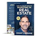 img - for How to Create Wealth Investing in Real Estate book / textbook / text book