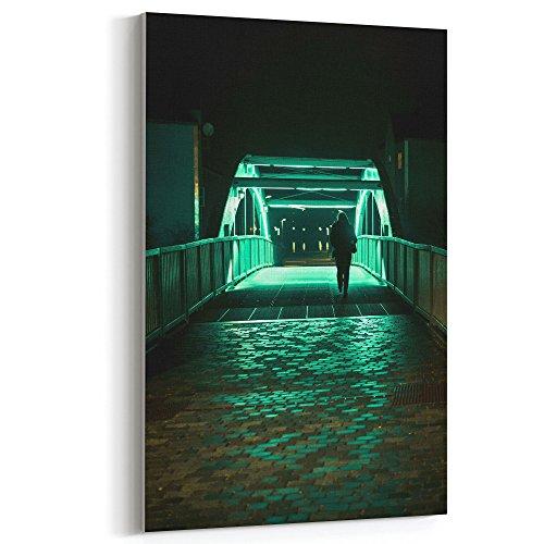 Bridge Deck Lighting in US - 7
