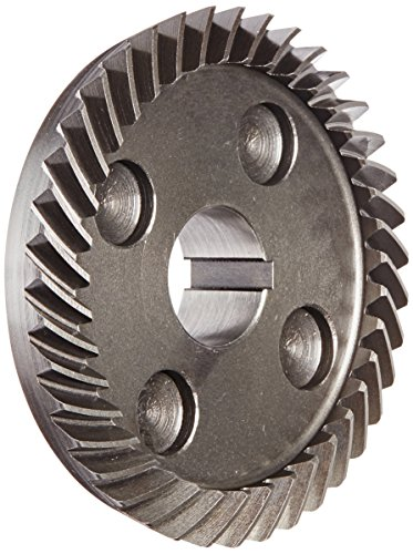 Hitachi 315085 Gear G13SC2 Replacement Part