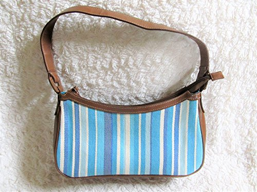 cappelli-hand-crafted-purse