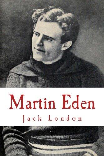 martin-eden-a-quality-print-classic