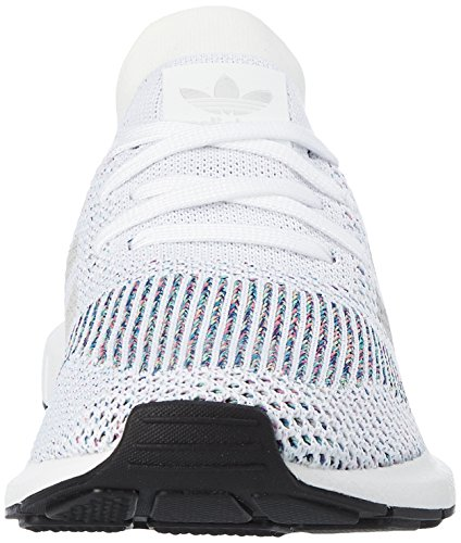 De Run White Running Chaussures off Adidas Adulte core Primeknit Swift White Blanc Black Mixte footwear waBSxqHFq