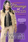 Blessings and Miracles : A Memoir