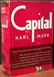 img - for Capital: A Critique of Political Economy (Modern Library Giant: G26) book / textbook / text book