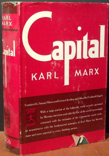 marx das capital essay Karl marx was a german philosopher, economist, historian,  in 1867, the first  volume of das kapital was published, a work which analysed the capitalist  process of.