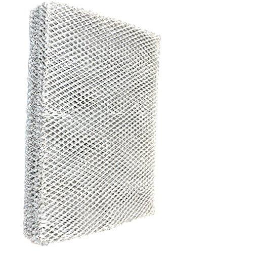 HQRP Filter for Lennox P110-3545 WB2-17 WB2-17A WP2-18 WP2-18A Humidifier Coaster