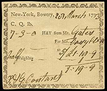 how to turn a song into a ringtone on iphone major general horatio gates receipt signed 1793