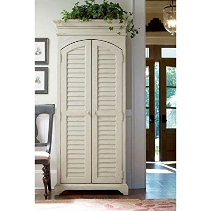 akc product utility cabinet door tall standard