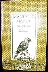 Manifold Manor