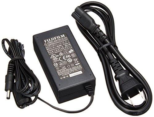 Fujifilm Ac Adapter 5v Ac-5vx A( for Smartphone Printer Sp-1) (Ac Fujifilm Adapter)