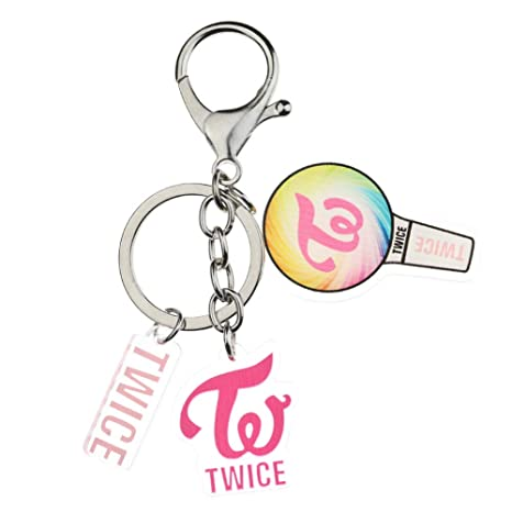Amazon.com: Nuofeng - Kpop BTS EXO Blackpink Twice GOT 7 ...