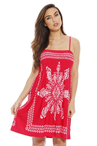 Just Love Summer Dresses Women product image