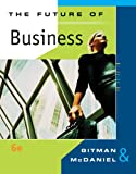 img - for The Future of Business book / textbook / text book
