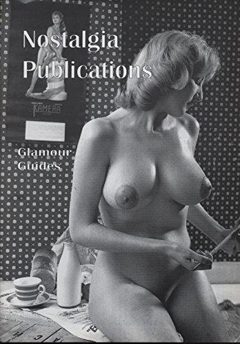 60s glamour dress - 1