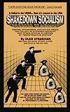 Shakedown Socialism, Oleg Atbashian, 1882514912