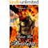 Ardente Fogo: Revelações