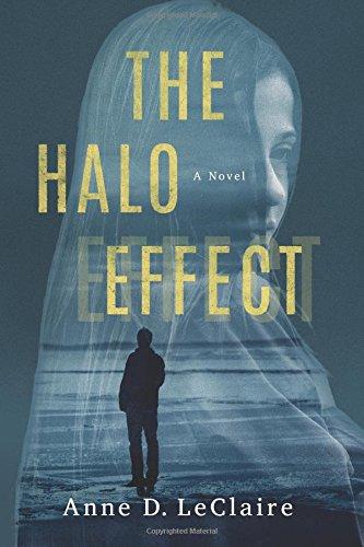 Halo Effect Anne D LeClaire product image