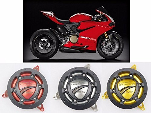 1199 Panigale - 4