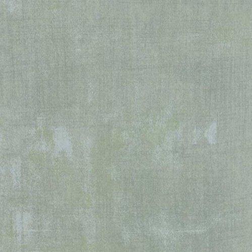 Moda Fabric Grunge Bleu: Amazon.es: Hogar