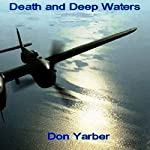 Death and Deep Waters | Don Yarber