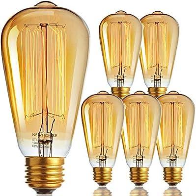 Whirlpool Oven Lamp Light Bulb 6AKP124 6AKP238 6AKP506 6AKP513 6AKP524 6AKP603
