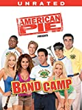 American Pie Presents: Band Camp (Unrated)