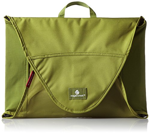 eagle-creek-unisex-pack-it-garment-folder-medium-fern-green-luggage-accessory