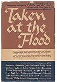 Taken at the Flood (Poirot)