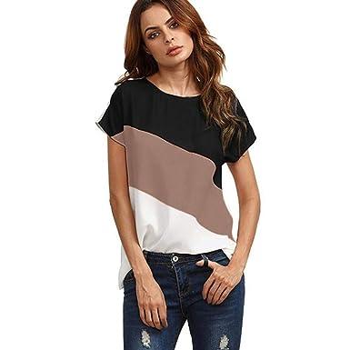 ae9fc7b6a5e Women Fashion T-Shirt