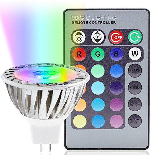 Ge Led Lights Color Effects in US - 2