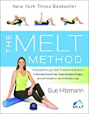 The MELT Method: A Breakthrough Self-Treatment