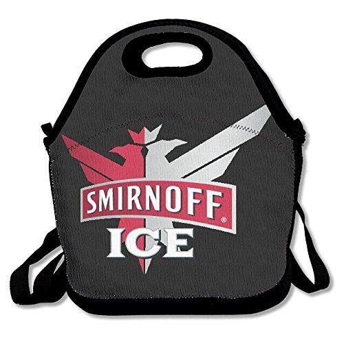 nnhaha-smirnoff-ice-logo-lunch-bag-tote-handbag-lunch-boxes
