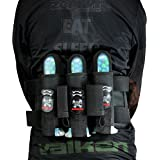 MAddog Pro Paintball Pod Pack Harness