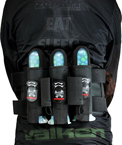 Top 10 paintball pod pack with pods