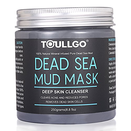 Moisturizing Face Mask For Oily Skin