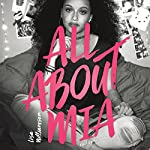 All About Mia | Lisa Williamson