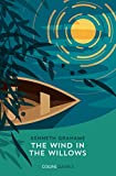 The Wind in The Willows (Collins Classics)