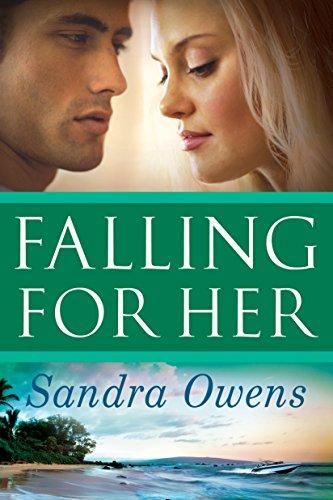 Falling For Her (A K2 Team Novel Book -