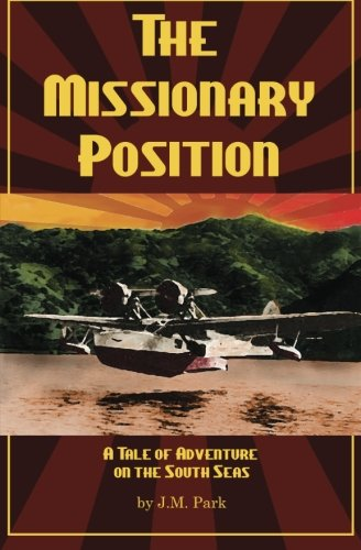 missionary position - 4
