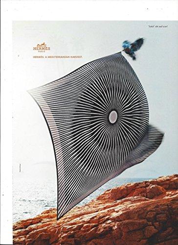 print-adfor-hermes-soleil-silk-twill-scarf-a-mediterranean-harvest-print-ad