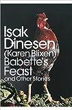 ISBN 0141393769