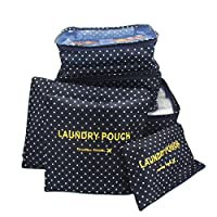 Packing Organizers Product