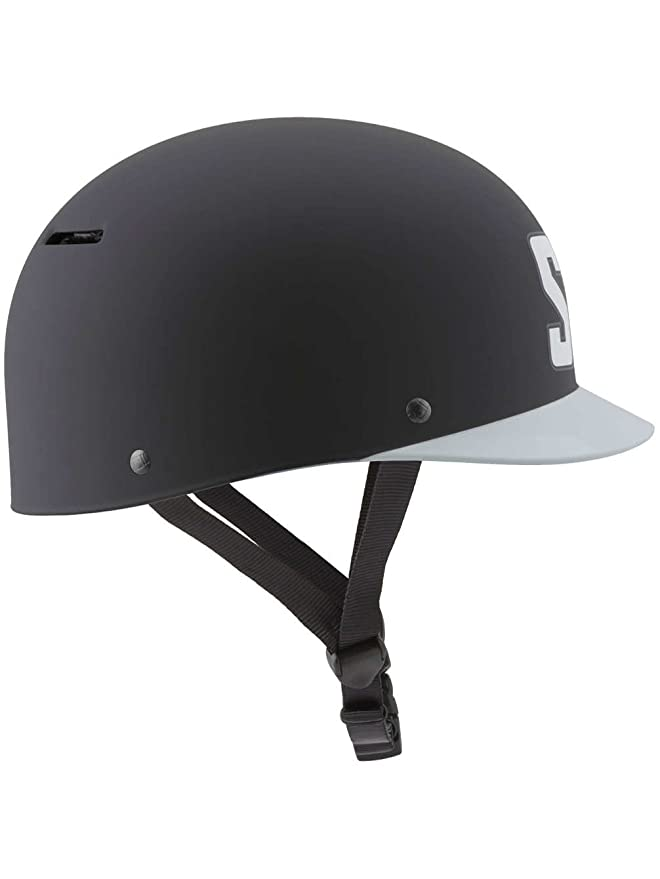 Sandbox Classic 2.0 Low Rider Cascos de wakeboard black team ...