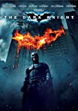 The Dark Knight poster thumbnail