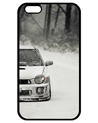 7422710ZH662568808I6P Awesome Case Cover Subaru Impreza iPhone 6 Plus/iPhone 6s Plus Phone case